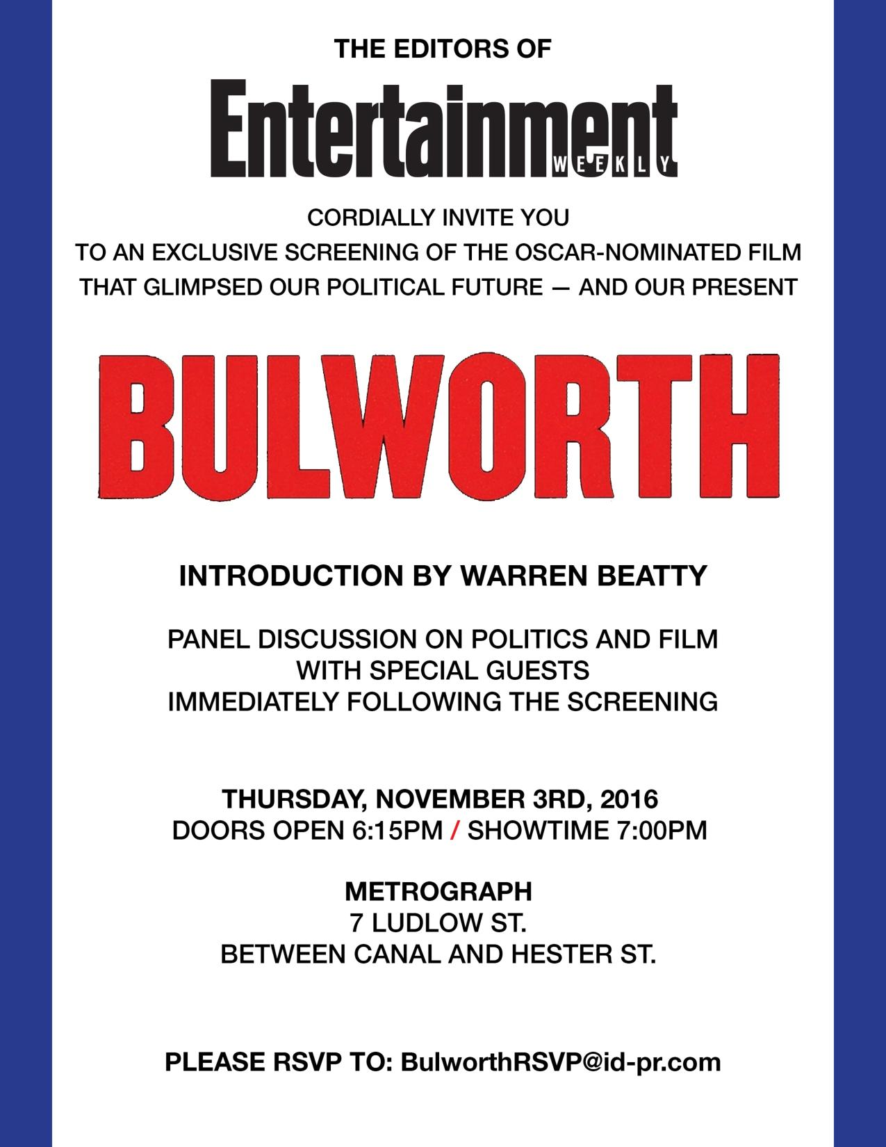 bulworth-invite-page-001