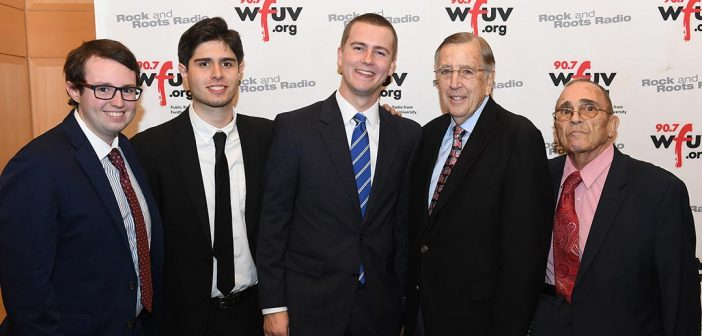 wfuv-students-702x336