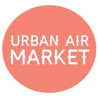 logo_uam_2015_22