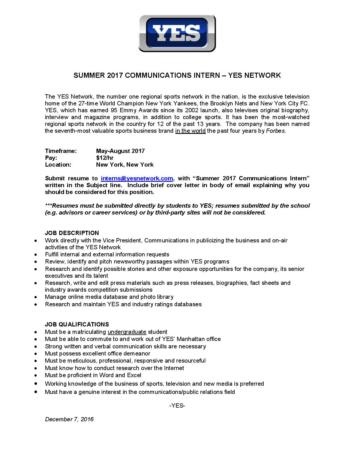 summer-2017-yes-network-communications-intern-posting-page-001