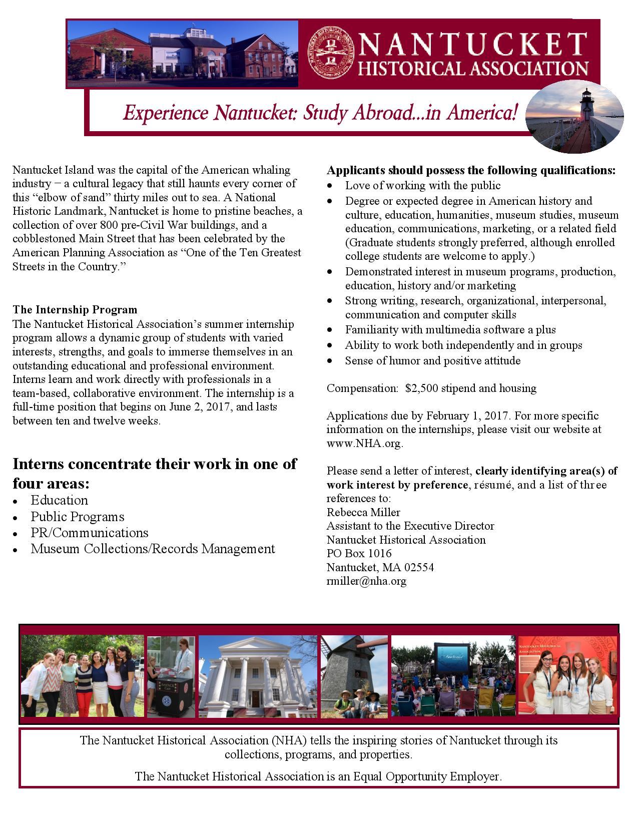 2017-intern-flyer-page-001